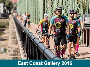 East Coast Gallery 2016
