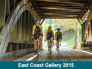 East Coast Gallery 2015